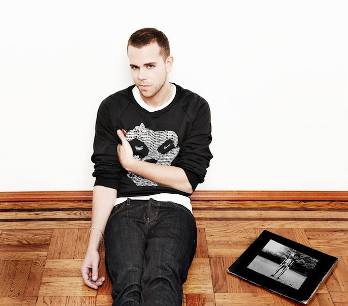 M83 releases deluxe version of <em>Hurry Up, We're Dreaming</em>, featuring Trentemøller remix