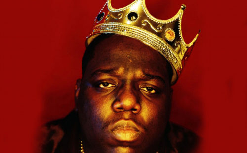 LAPD apologise after The Notorious B.I.G's autopsy released