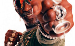 FACT Advent Calendar 2012: download a track from The Orb and Lee 'Scratch' Perry