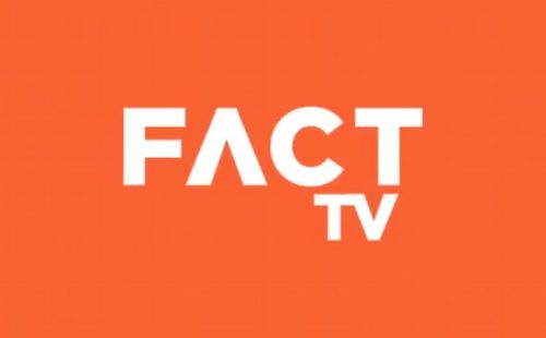 The best of FACT TV in 2012