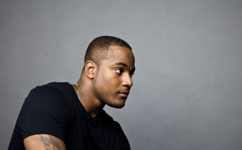 FACT Advent Calendar 2012: vibe out to DJ Q's 'Closer than Close'