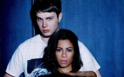 AlunaGeorge tease debut album with new song preview