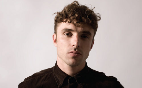 Antic house producer Mickey Pearce remixes Boddika's 'Soul What'