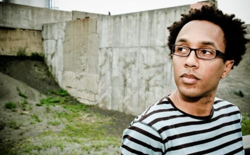 DJ/rupture releases majority of his back catalogue online for free