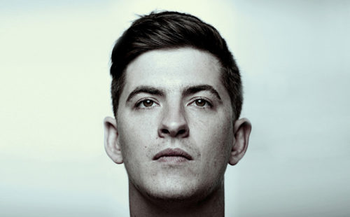 Listen to Skream's latest Skreamizm EP in full