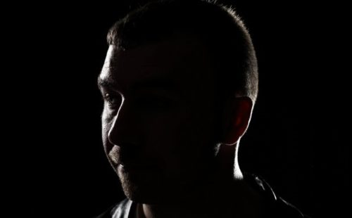Shackleton, Andy Stott and Kuedo join Berlin's CTM Festival bill