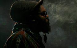 "Brainfeeder wildcard Ras G heads to Uganda on free ""hip-hop exchange"" EP Kampala Blackout"