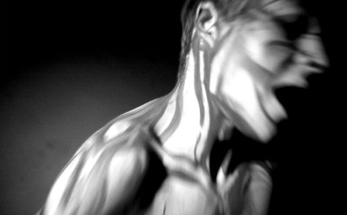 FACT Advent Calender 2012: download a lurching outtake from Vessel's debut album, Order of Noise