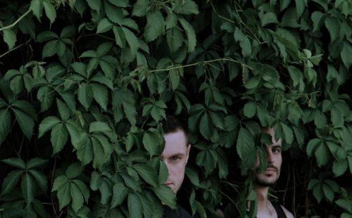Blawan and Machinedrum sign up for Barker & Baumecker remix LP