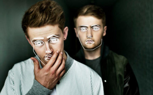 Premiere: Watch the video for Disclosure's remix of Artful Dodger's 'Please Don't Turn Me On'