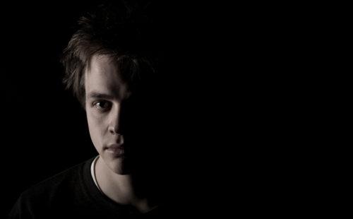 Pearson Sound reveals new track for Nonplus, 'Quivver'
