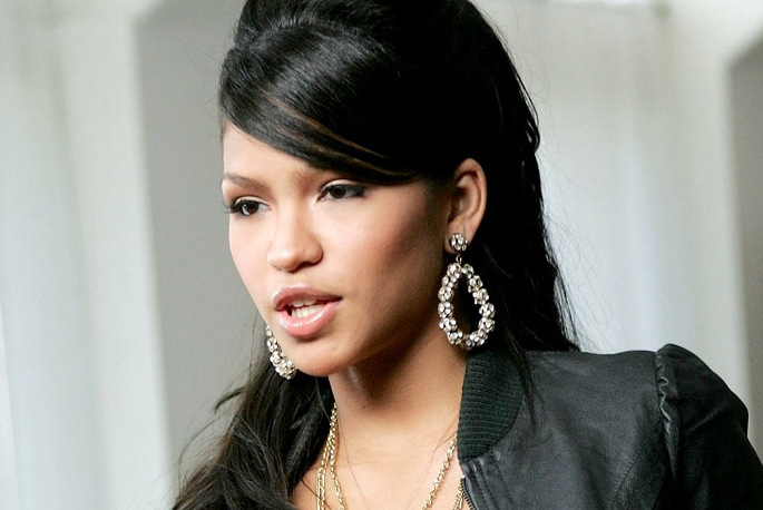 R N B Ice Queen Cassie S Career To Date Documented As
