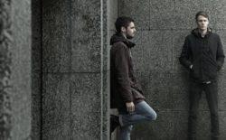 Sonar 2013 announces a batch of new acts, including Karenn, Nicolas Jaar and Gold Panda