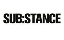 Scuba calls time on long-running Berlin SUB:STANCE night