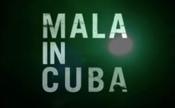 Go behind the scenes of Mala in Cuba on intimate new live video