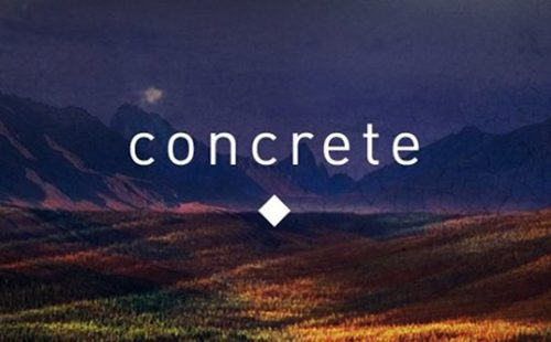 Parisian club promoters Concrete launch record label