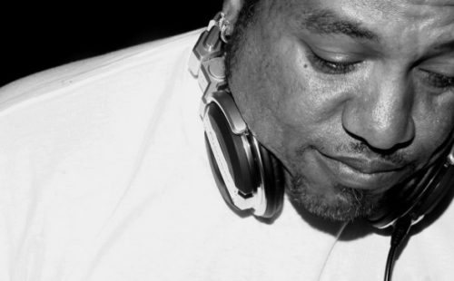 Stream DJ Jus Ed's 'Dum Jams Dish', his diss track aimed at New York record store Dope Jams