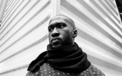 Kwes, Netsky and Ghostpoet to play Holland's Eurosonic Noorderslag festival next week