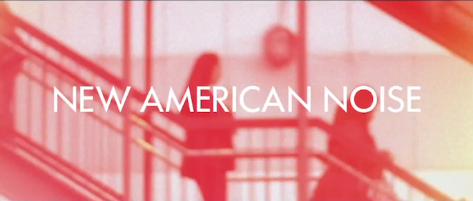 Watch the New American Noise series, documenting six vibrant urban scenes