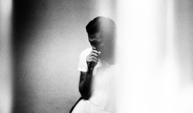 Dirty Beaches trails his forthcoming double-album with the stately 'Love Is The Devil'