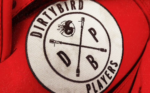 West Coast kingpins dirtybird announce new compilation: Eats Everything, GoldFFinch and more feature