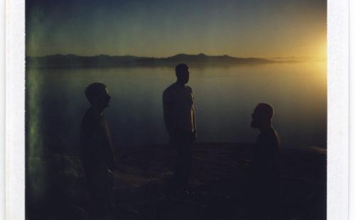 Michael Gira collaborators Akron/Family announce new album Sub Verses