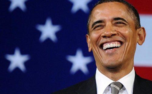 Watch Cassetteboy's take on the Obama inauguration speech
