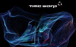 Ricardo Villalobos, Richie Hawtin and Laurent Garnier sign up for Time Warp 2013
