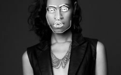 Listen to Disclosure's latest house anthem, 'White Noise', featuring AlunaGeorge
