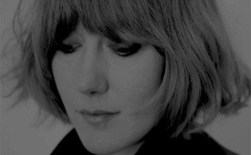 Experimentalist Karen Gwyer to release debut album on No Pain In Pop