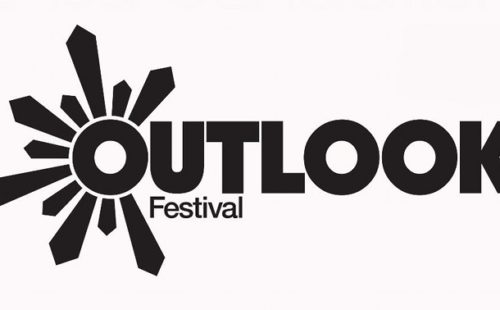 Jay Electronica, Mala and Kode9 confirmed for huge Outlook Festival line-up