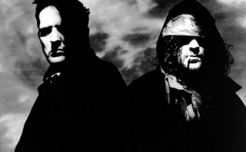 Amazon and iTunes duped into selling bootleg copies of deleted The KLF albums