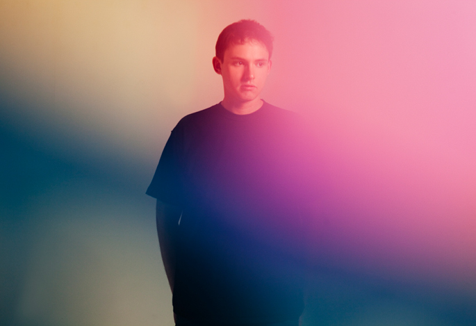 Hudson Mohawke signs to Kanye West's G.O.O.D. Music production team