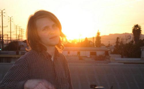 SFV Acid preps LP for UNO NYC, shares pair of videos