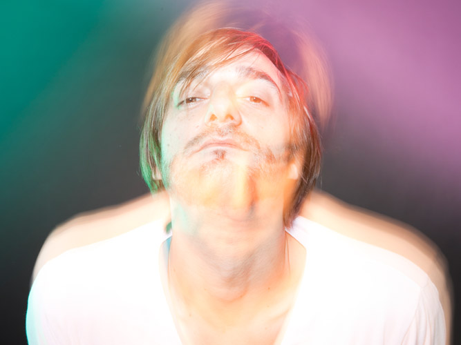 Ricardo Villalobos, Eats Everything and Sven Vath sign up for new We Are FSTVL festival