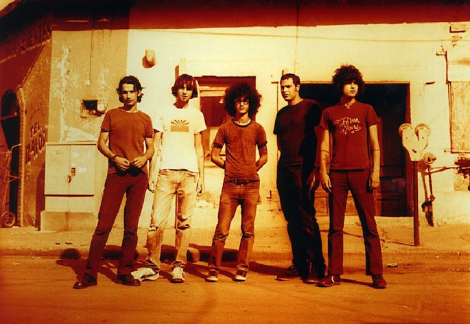 at the drive in relationship of command reissue savings