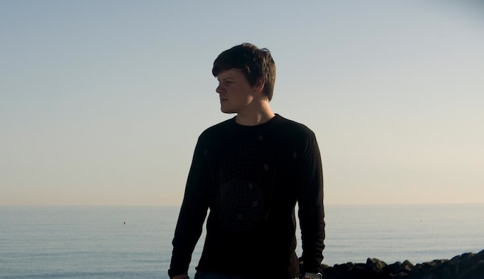 Ital Tek preps <em>Hyper Real</em> EP for Civil Music