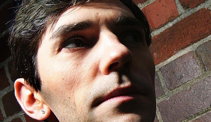 Martyn announces glistening new EP <i>Newspeak</i>: stream clips inside