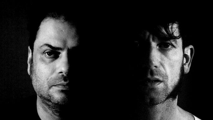 Legendary Scottish DJ duo Optimo join Rinse FM