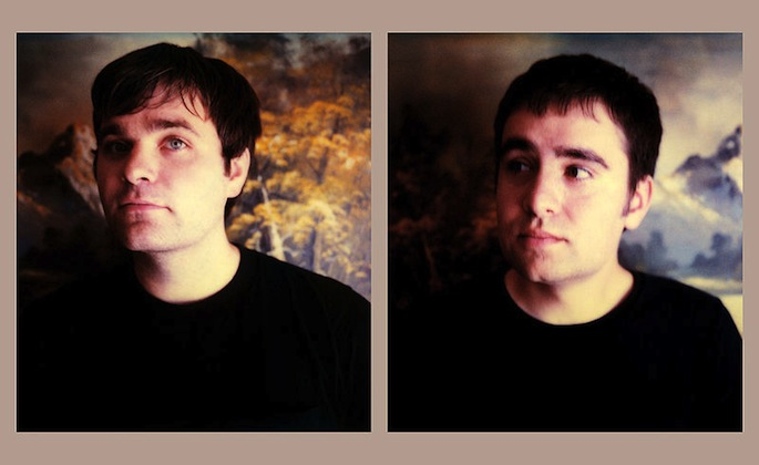 The reissue of The Postal Service's <em>Give Up</em> to include new songs, rarities, and more