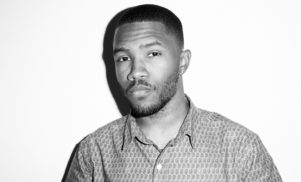 Chris Brown threatened to shoot Frank Ocean, police report reveals