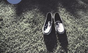 Los Angeles imprint Young Adults announces House Slippers compilation