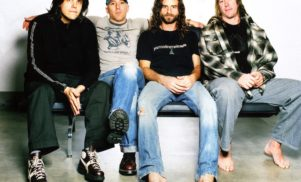 Tool announce limited reissue of 1992 EP Opiate