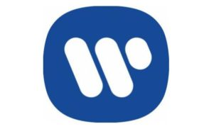 Warner CEO predicts more independent labels to be acquired by majors this year