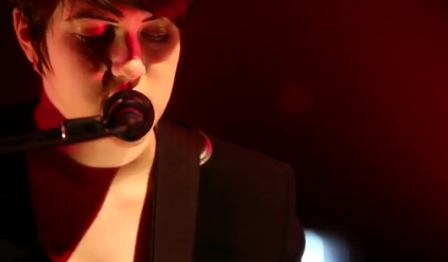 Watch The xx cover Beyoncé's 'I Miss You'
