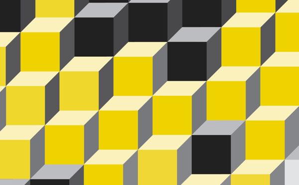 Big Dada brings together grime heavyweights on Grime 2.0 compilation