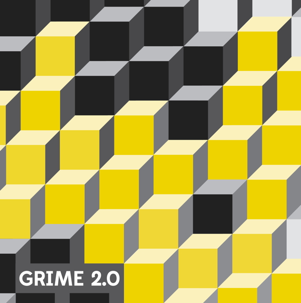 Big Dada brings together grime heavyweights on Grime 2.0 compilation
