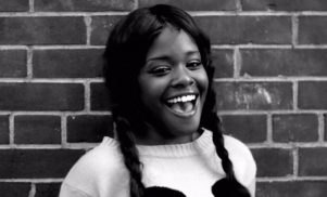 Listen to Azealia Banks rap over Baauer's 'Harlem Shake'