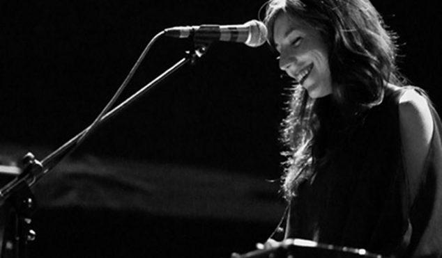 Hear Julia Holter's beautiful cover of Italian troubadour Paolo Conte
