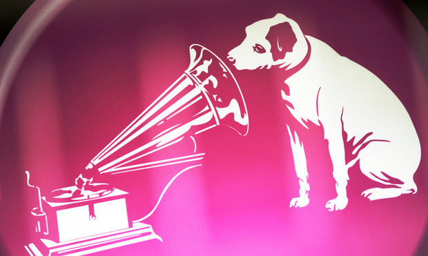 300 staff made redundant as HMV's Irish stores permanently close